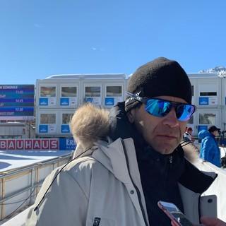 """Anterselva 2020 - Ole Einar Bjørndalen a Fondo Italia: """"È stato uno dei Mondiali migliori che abbia mai visto"""""""