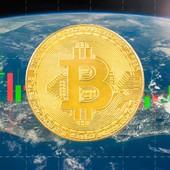 Il lato oscuro di Bitcoin e come usarlo in sicurezza