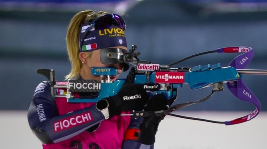 Sci Nordico, biathlon e sci alpinismo: il programma e gli orari delle gare della settimana