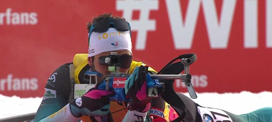 """Biathlon - Martin Fourcade è pronto: """"A Oberhof per rilanciare la mia stagione"""""""
