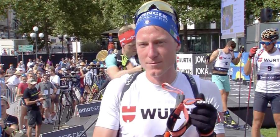 Biathlon - Campionati Austriaci con gli azzurri: la start list della sprint di sabato