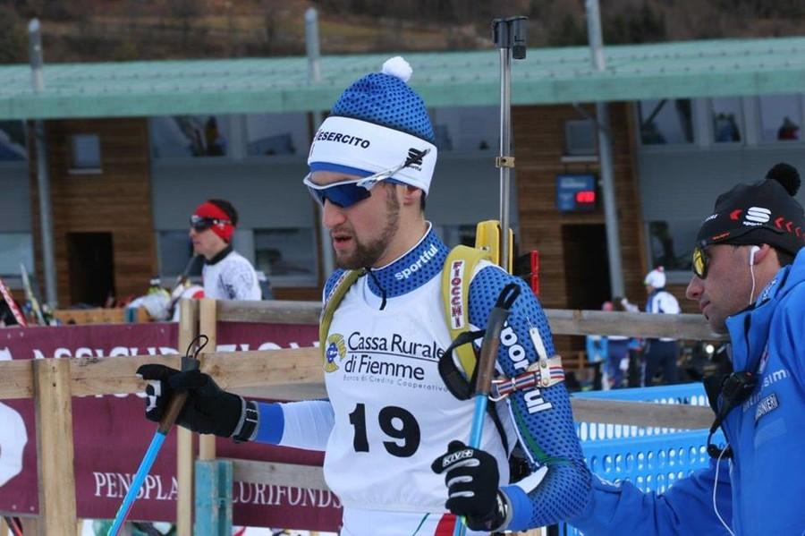 Nicola Romanin