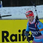 Biathlon - Campionati Russi: doppietta per Mironova, successi per Loginov e Babikov