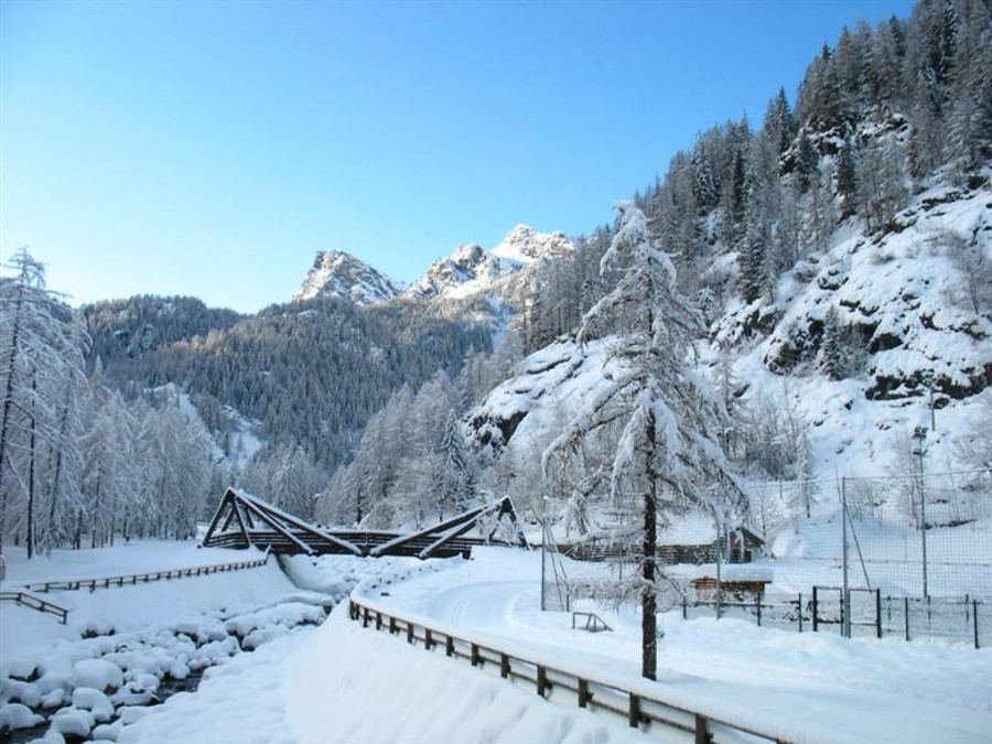 Foto dal sito www.lovevda.it
