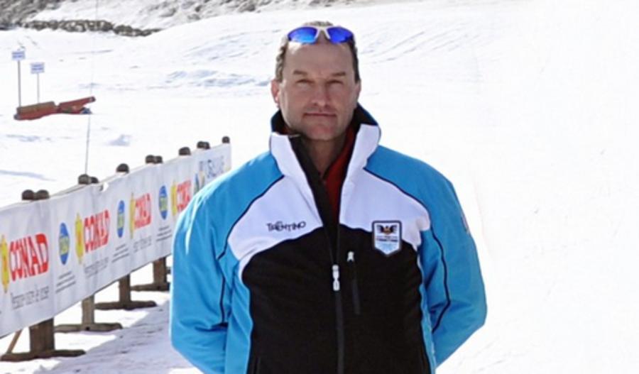 Sci di Fondo - Annunciate le squadre del Comitato FISI Trentino