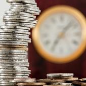 Ti piace scommettere con soldi veri? Su alcune piattaforme online, una fantastica selezione di slot per tentare la sorte