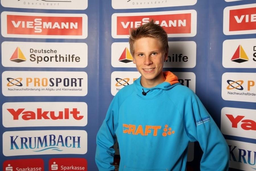 Foto TSV Buchenberg