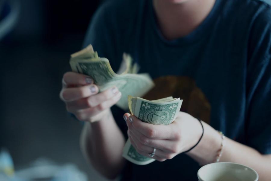 Il bitcoin nella vita reale – Solo un mito?
