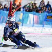 Coppa del Mondo di sci, chi saranno i possibili vincitori?