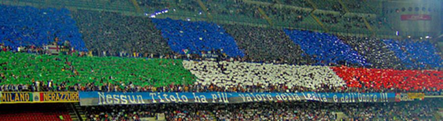 La Coppa Italia, non solo una consolazione