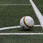 Investire nello sport: quali strategie adottare