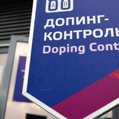 Biathlon - Russia: arrivano gli agenti dell'antidoping, tanti junior si cancellano dalla gara