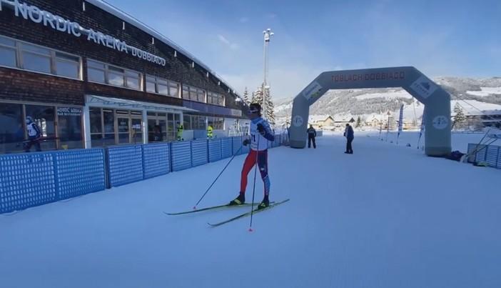 """Sci di Fondo - Daily Skier: """"L'italiana Dobbiaco o la norvegese Lygna per i Mondiali Juniores e Under 23"""""""