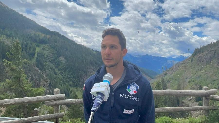 """Biathlon - Daniele Cappellari: """"Sono convinto di essere migliorato a livello fisico, spero di tornare in Coppa del Mondo"""""""