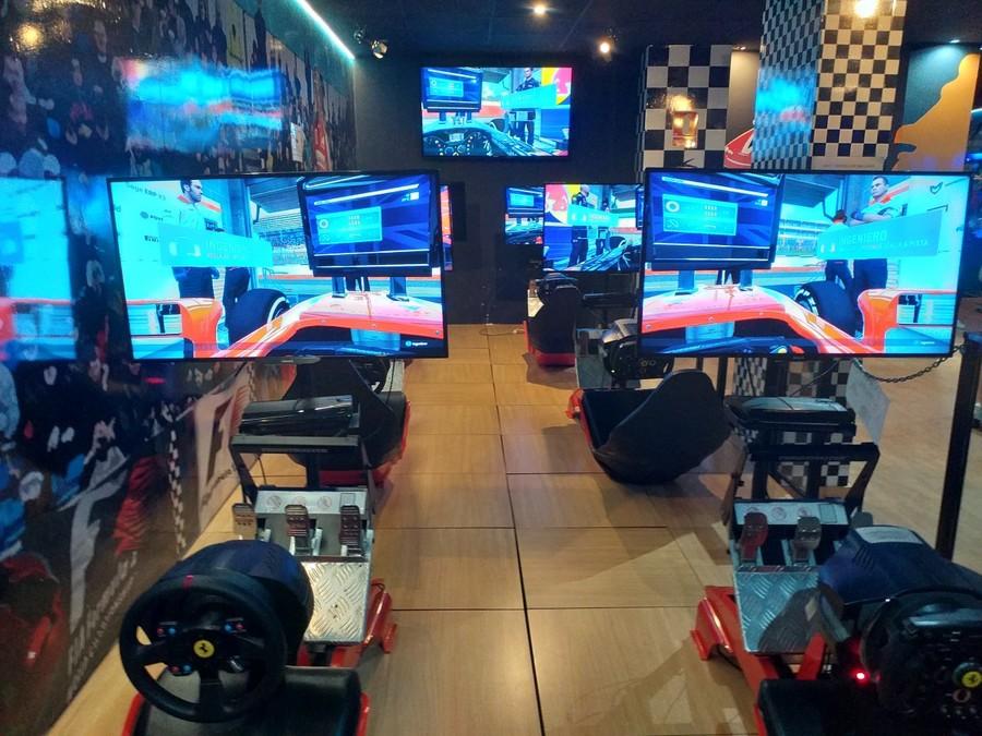 eSports: nascita ed evoluzione del gaming competitivo