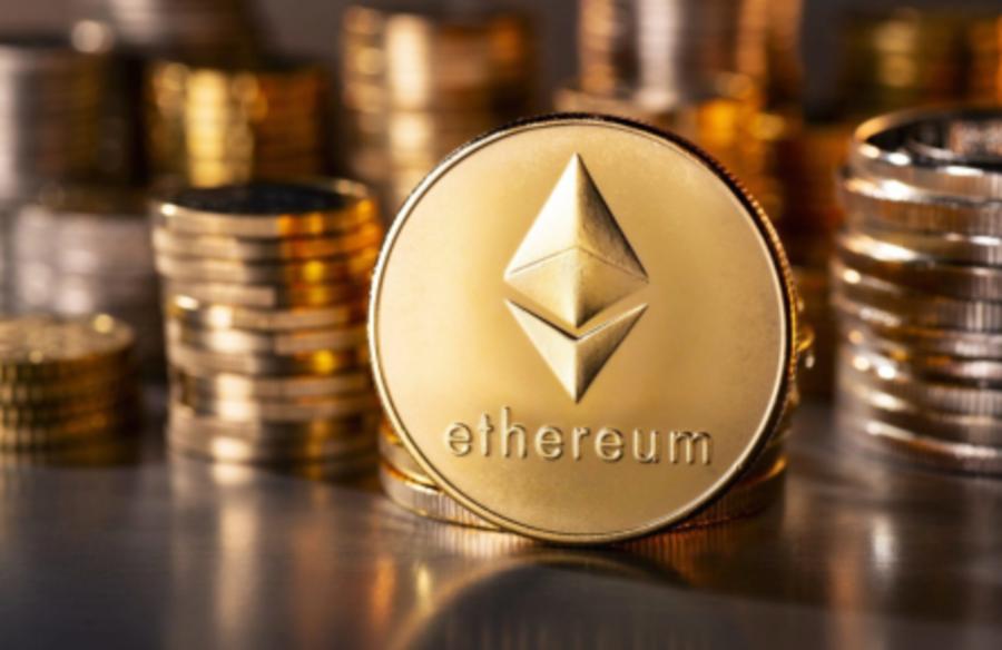 Come comprare Ethereum [ETH]: Guida 2021