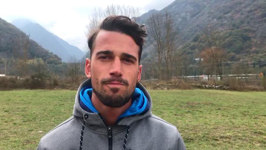 VIDEO - Intervista ad Emanuele Becchis tra skiroll, super sprint e la sua nuova avventura da allenatore