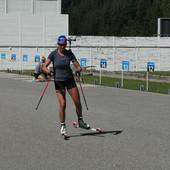 Biathlon - Quante assenze a Nove Mesto: i top team non vanno al Mondiale Estivo