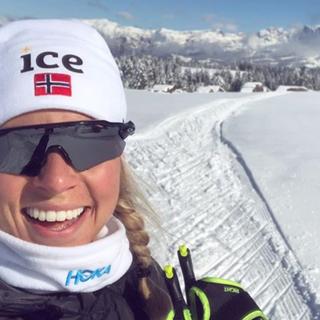 Verso Pechino 2022; dai norvegesi del biathlon ai russi del fondo, Lavazè è ricercatissima dai big internazionali
