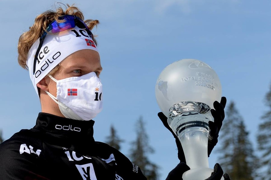 Filip Fjeld Andersen (IBU-Deubert)