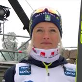"""Il fondo svedese è nel caos! L'Expressen: """"Tre atlete potrebbero lasciare la squadra nazionale"""""""
