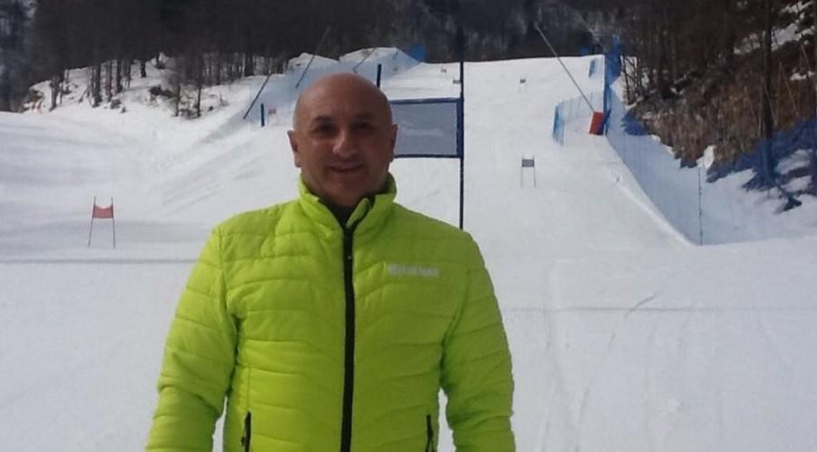 Comitato Regionale Siculo Fisi, domenica 28 saranno comunicate le squadre di fondo, sci alpino e snowboard