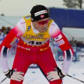 """Fondo - Gli atleti non hanno ancora ricevuto i premi per Holmenkollen; Iversen: """"Sarebbe stupido lamentarsi"""""""