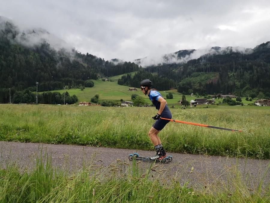 Biathlon - Campionati Italiani ad Anterselva: i risultati delle gare giovanili