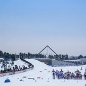 Fondo - Coppa del Mondo: il programma di Falun va verso un cambiamento che dovrebbe piacere a Klæbo