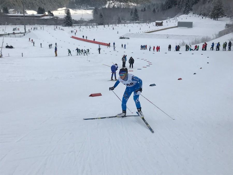 Il Comitato Alpi Centrali ha annunciato le squadre di fondo, biathlon e sci alpinismo