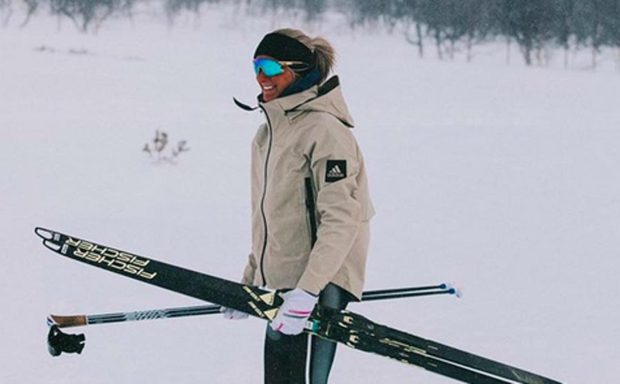 Fondo - Raduno sulla neve per la nazionale svedese: appuntamento a Vålådalen