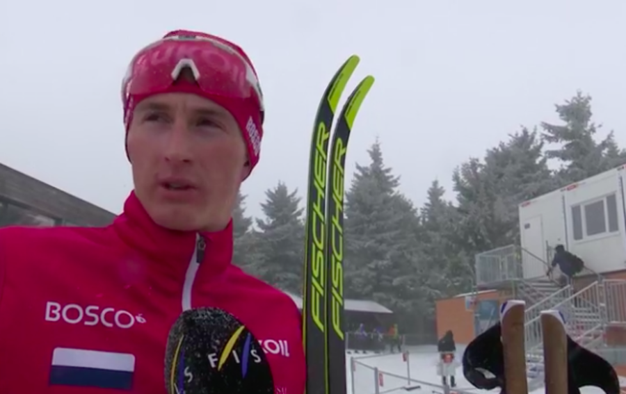 Fondo, Mondiali Under 23 - Ardashev distrugge la concorrenza: vittoria di oltre un minuto nella 15km in classico