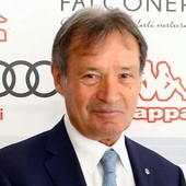 """Flavio Roda sui Mondiali di Cortina: """"Ci sono problemi per lo spostamento al 2022; con FIS e Comitato Organizzatore valutiamo la soluzione migliore"""""""