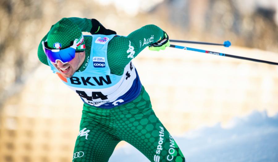 Foto di Nordic Focus