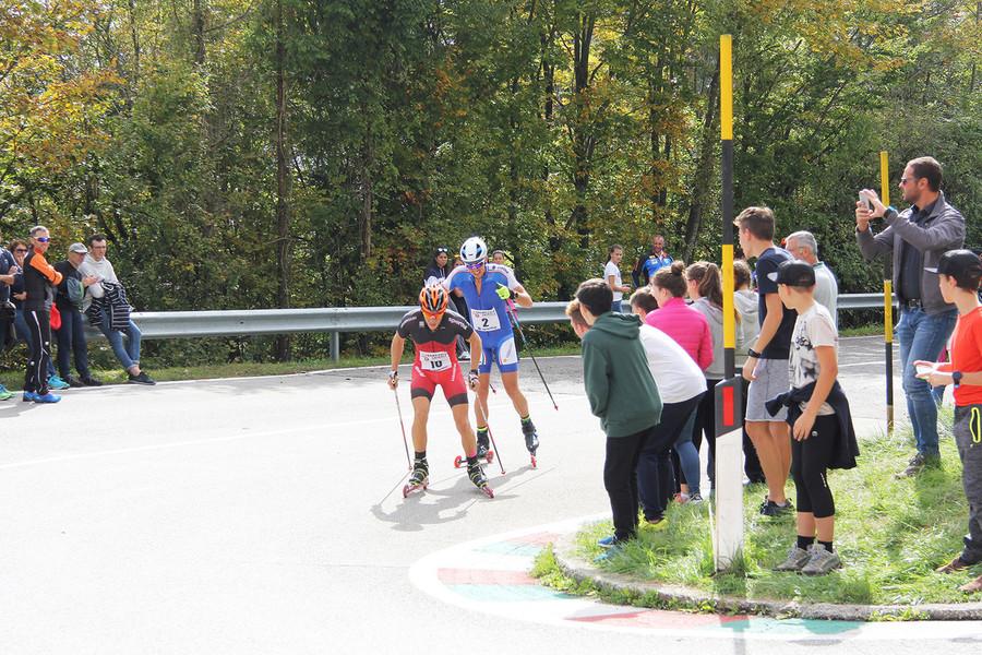 Gli azzurri sfideranno la nazionale russa al 41° Grand Prix Internazionale Sportful