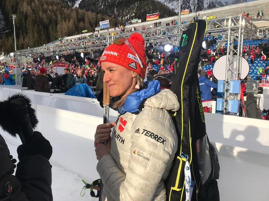 In Germania assegnati i Goldener Ski ai migliori atleti delle singole discipline
