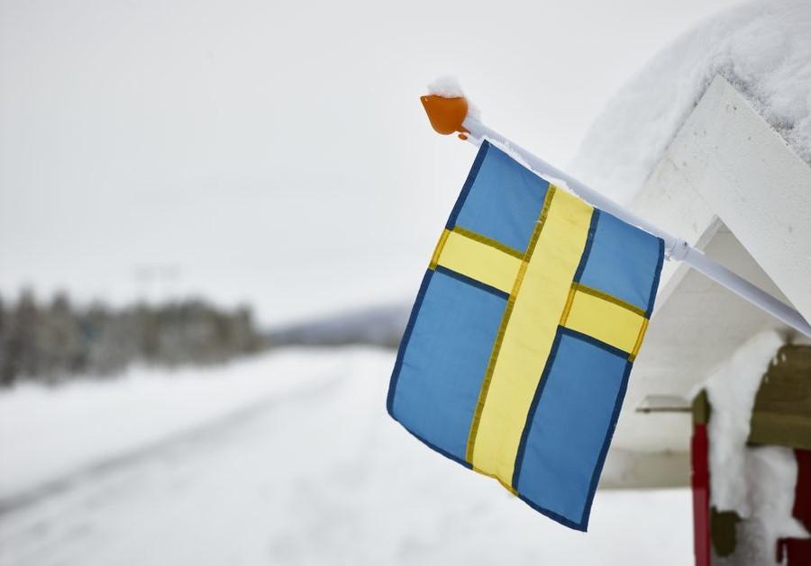 """Svezia e Giochi olimpici invernali, storia di una """"maledizione"""""""