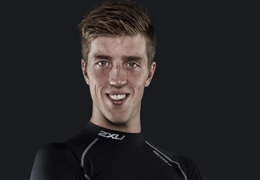 Fondo - Esperimento fallito: Halfvarsson lascia l'allenatore di ciclismo Mattias Reck