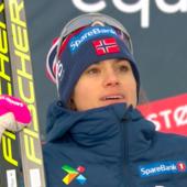"""Fondo - Heidi Weng si ritira dal Ruka Triple: """"Non ha il piacere di sciare"""""""