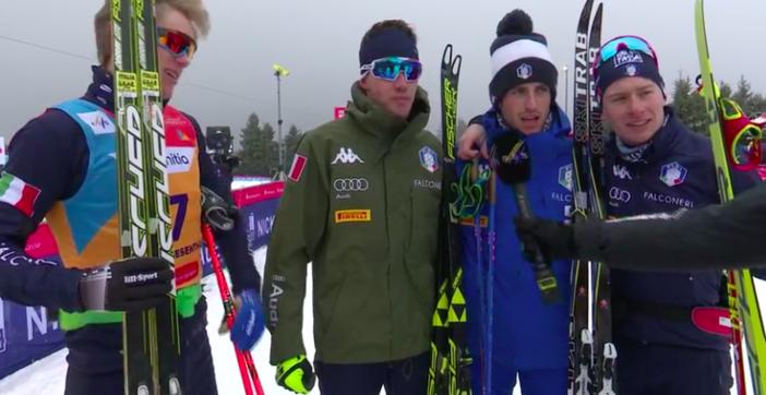 Zakopane rinuncia alle gare di sci di fondo del Mondiale Juniores e U23, ospiterà solo salto e combinata