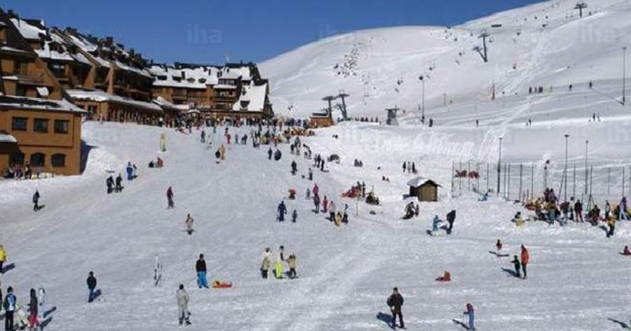 La Regione Lombardia riapre gli impianti a fune a uso turistico, sportivo e ricreativo