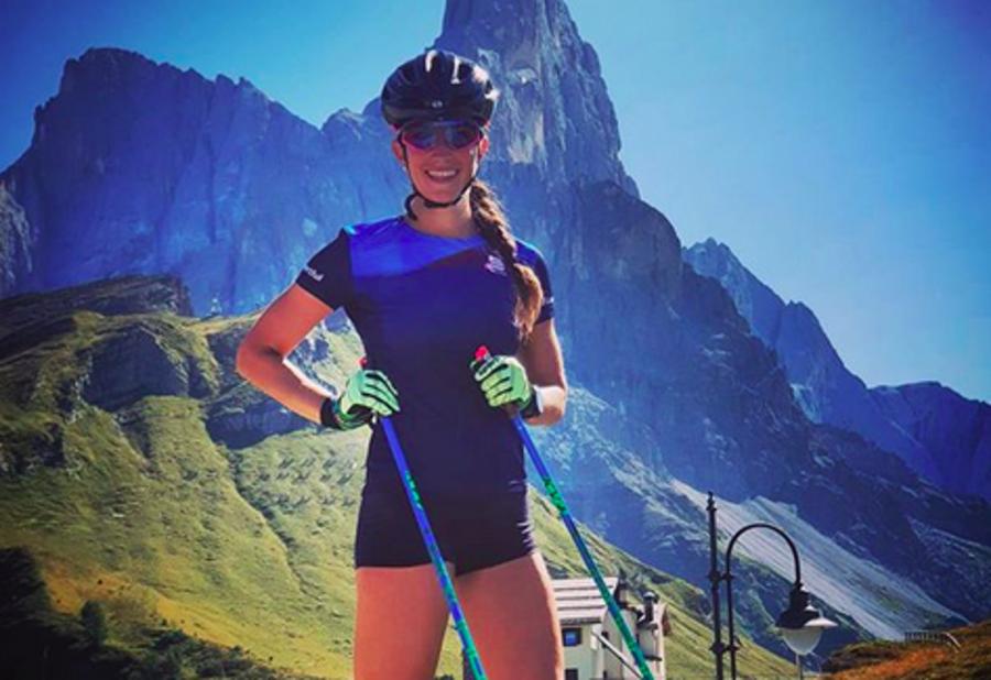 Skiroll - Garniga Roll: a sfidare i big russi, ci saranno anche Dietmar Nöckler e Ilaria Debertolis