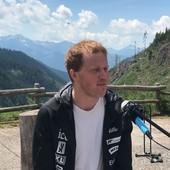 """(VIDEO) Biathlon - Johannes Dale a Fondo Italia: """"Ho dimostrato a me stesso di avere il livello per vincere"""""""