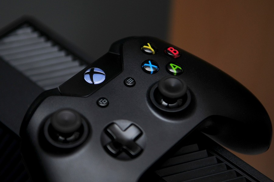 L'industria dei giochi traccia un anno di successo malgrado le difficoltà del periodo