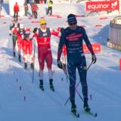 Mondiali di Oberstdorf - Protocollo anti-covid cambiato a pochi giorni dall'evento, malcontento tra le squadre