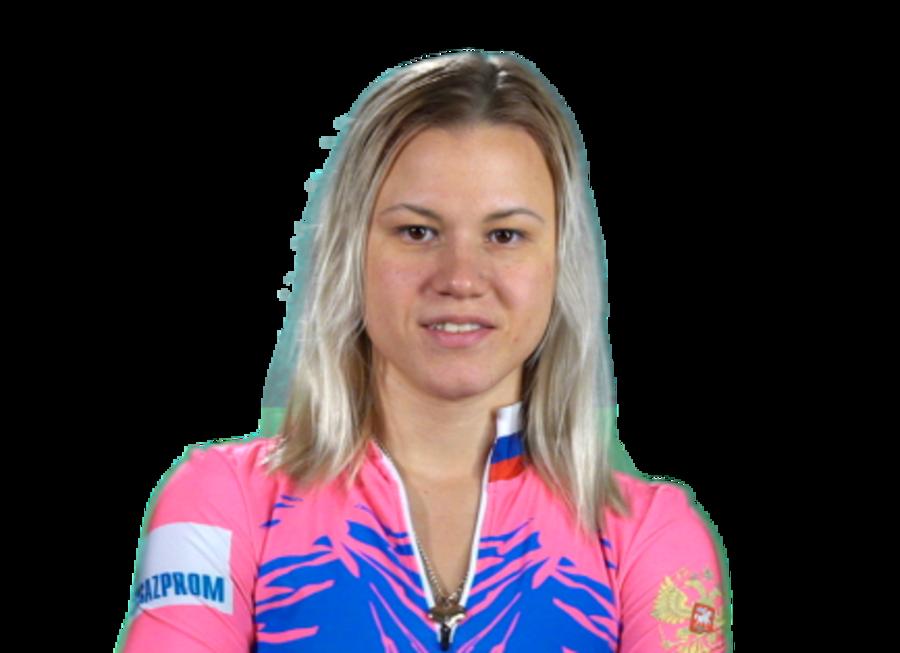 """Biathlon - Kristina Reztsova attacca RUSADA: """"Controllo antidoping alle 6 di mattina? Abbiate una coscienza"""""""
