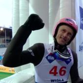 Da Roma una notizia importante: il salto con gli sci nel programma dei Giochi Europei Estivi del 2023