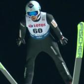 Salto con gli sci - Kamil Stoch è già pronto a tornare sul trampolino