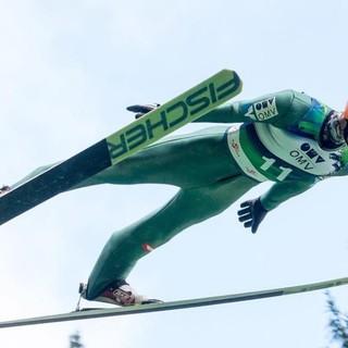 SALTO - Continental Cup: a Lahti vince l'austriaco Clemens Leitner