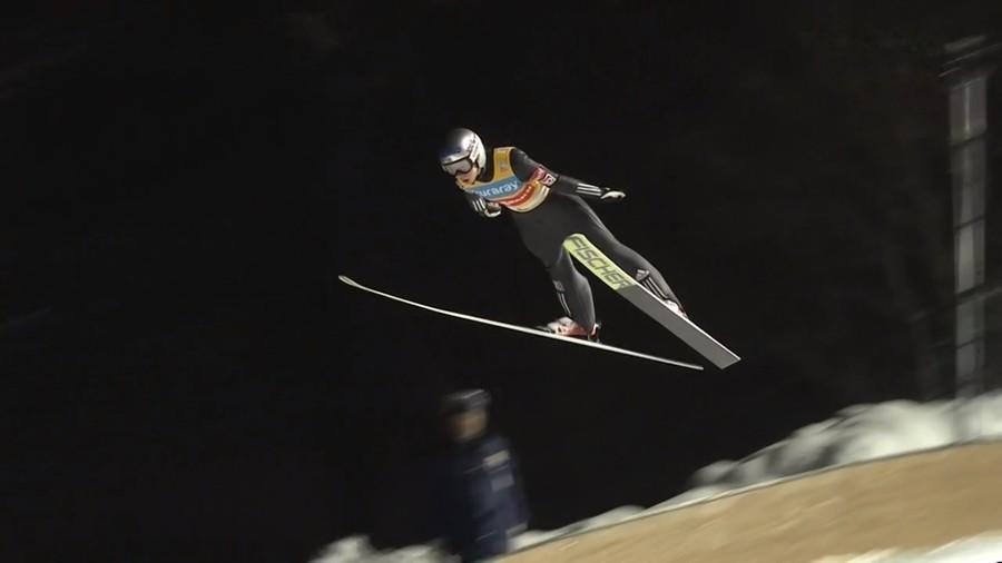 Salto femminile - A Oberstdorf la Norvegia sogna di fare la storia